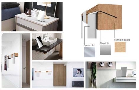 Конкурс Porada International Design Award: итоги   галерея [2] фото [3]