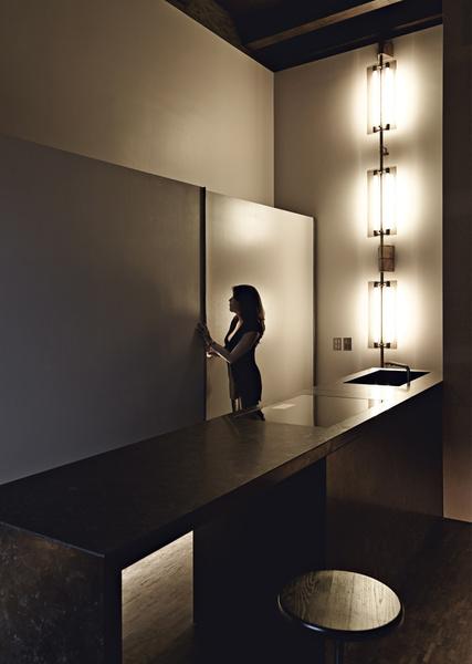 Лучшие интерьеры квартир 2014: вспомнить всё! | галерея [3] фото [6]