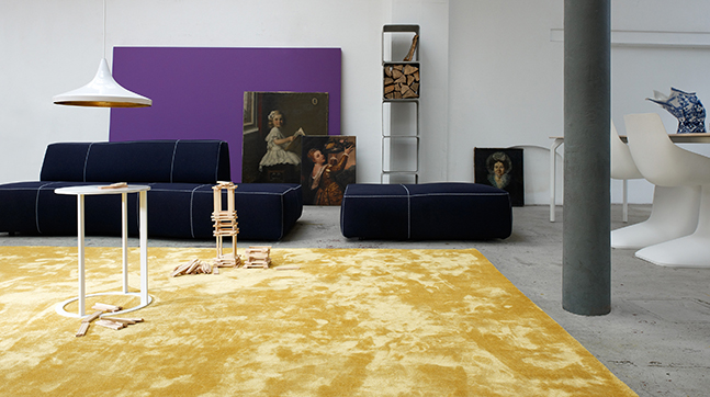 Handmade in Germany – выставка современного немецкого дизайна