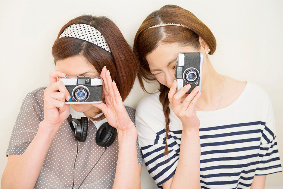 15 советов для фото