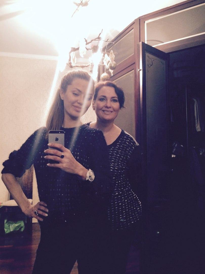 Родная сестра Виктории Бони пропала без вести