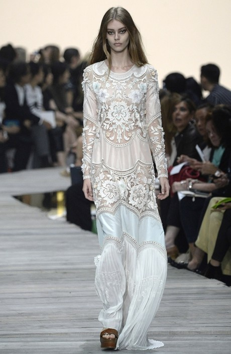 Одежда от Roberto Cavalli