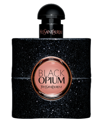 Black Opium, YSL