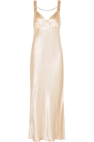 Платье на 8 марта | галерея [1] фото [15]
