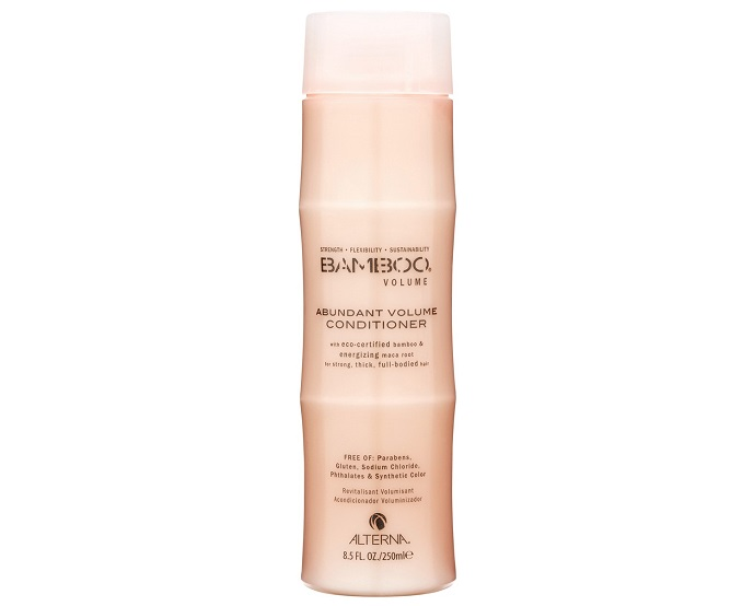 Bamboo Abundant Volume Conditioner от Alterna