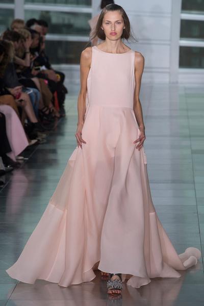 Платья для подружек невесты | галерея [1] фото [15]