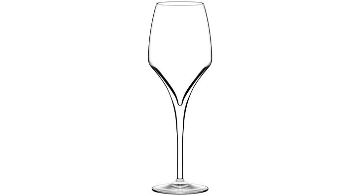 Бокал для белого вина, Italesse