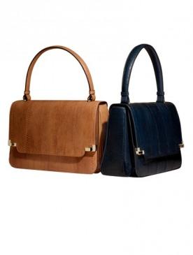 Сумка сумок L de Lancel