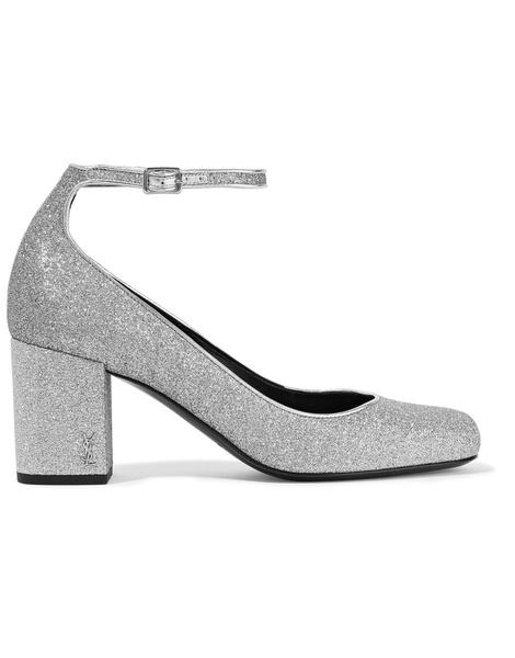 20 пар удобных свадебных туфель | галерея [1] фото [6]