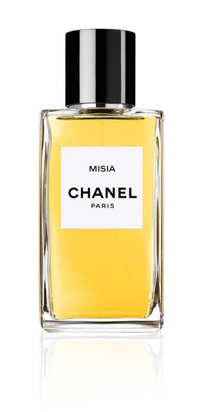 Духи времени: блог влиятельного коллекционера парфюмов | галерея [1] фото [1]