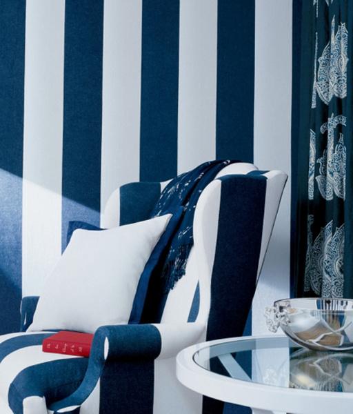 Средиземноморский стиль в интерьере: декор, советы | галерея [2] фото [5]