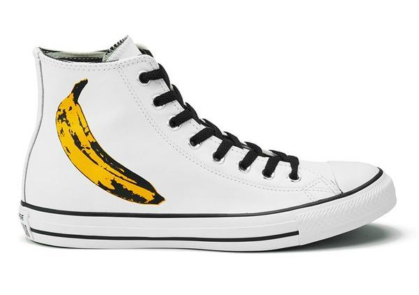 В «Цветном» стартует акция для любителей обуви