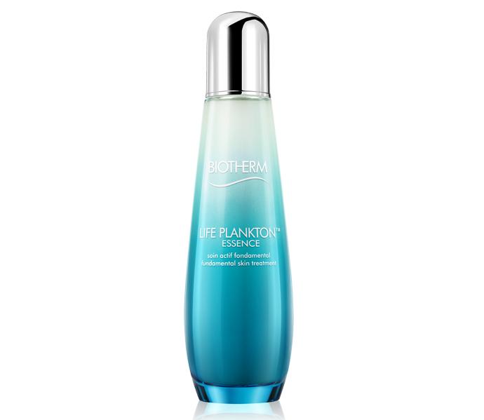 Косметическая вода LifePlankton™ Essence от Biotherm