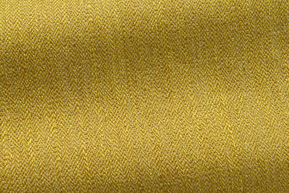 Ткань Fidji citron, коллекция Origines.
