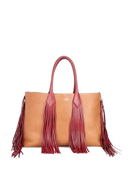 100 самых красивых сумок этой осени | галерея [1] фото [20]
