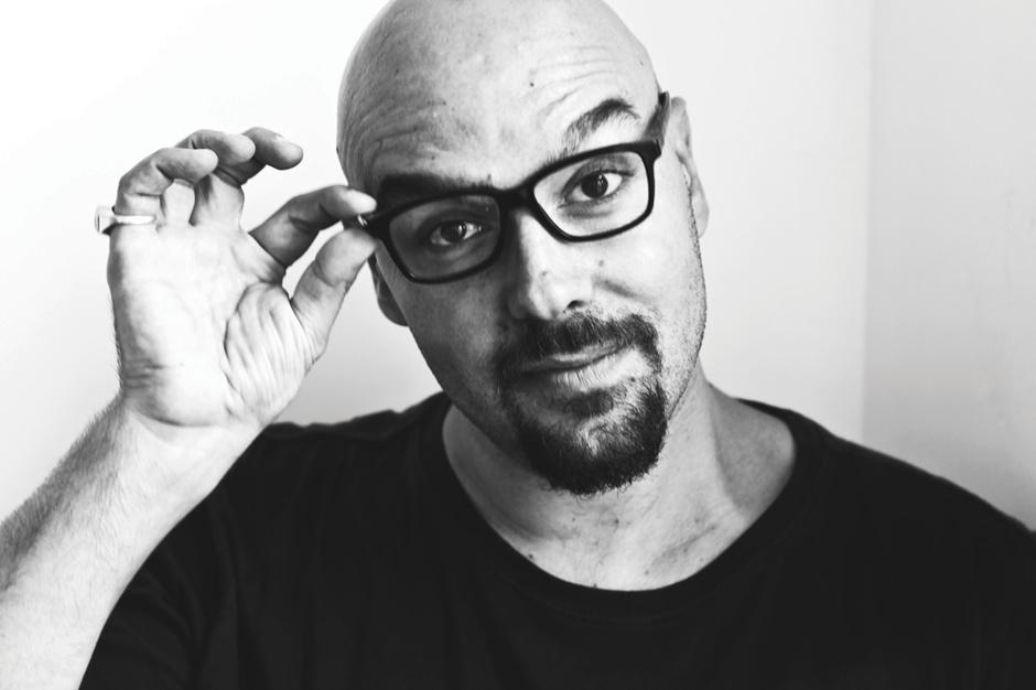 Лука Никетто, дизайнер