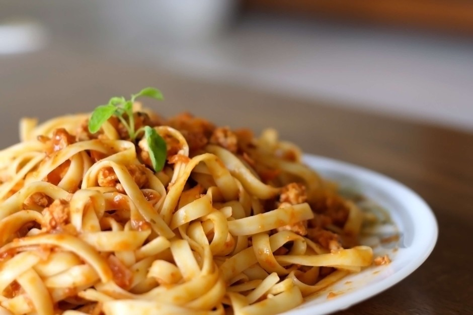 Smart food: диетическое меню для офиса