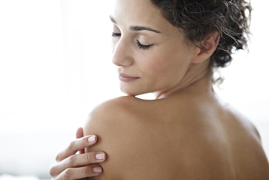 Марш в свою комнату: Эксперты о правильном очищении кожи