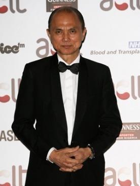 Джимми Чу хочет выкупить свой  бренд Jimmy Choo