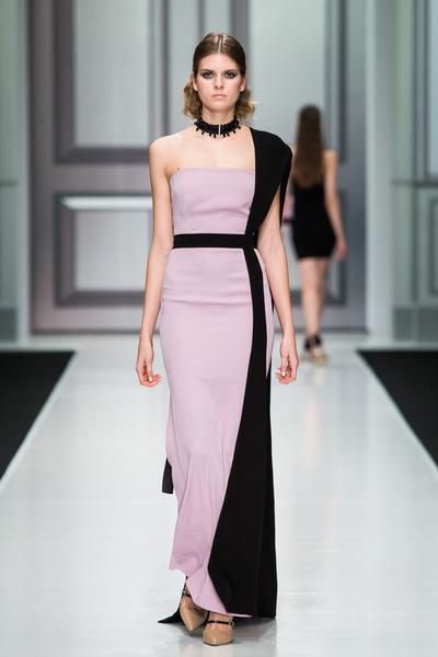 Неделя моды в Москве: самые громкие дебюты | галерея [4] фото [2]