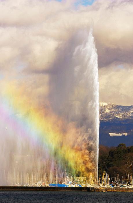 самые красивые фонтаны мира фото 15