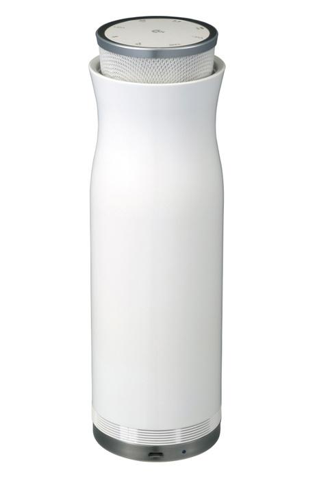 Колонка LG SOUND360