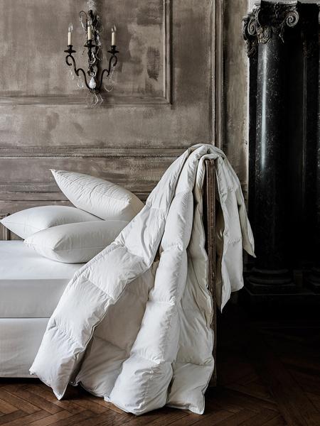 Специальное предложение на подушки и одеяла Togas | галерея [1] фото [5]