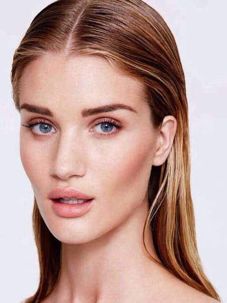 Как скорректировать лицо при помощи гиалурновой кислоты