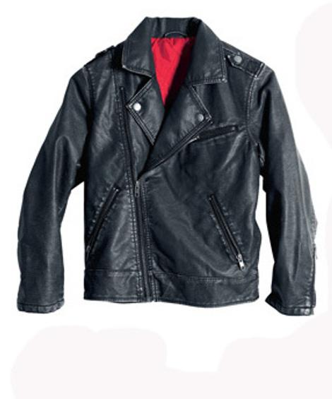 Куртка H&M, 1 899 руб.