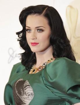 Номинанты VMA 2011