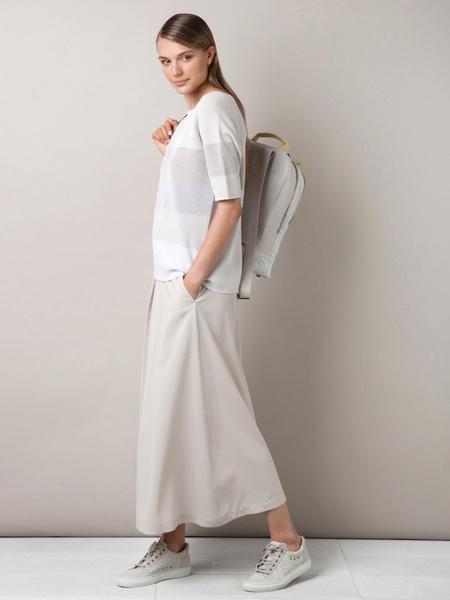 Все спокойно: новая коллекция Lorena Antoniazzi | галерея [1] фото [5]