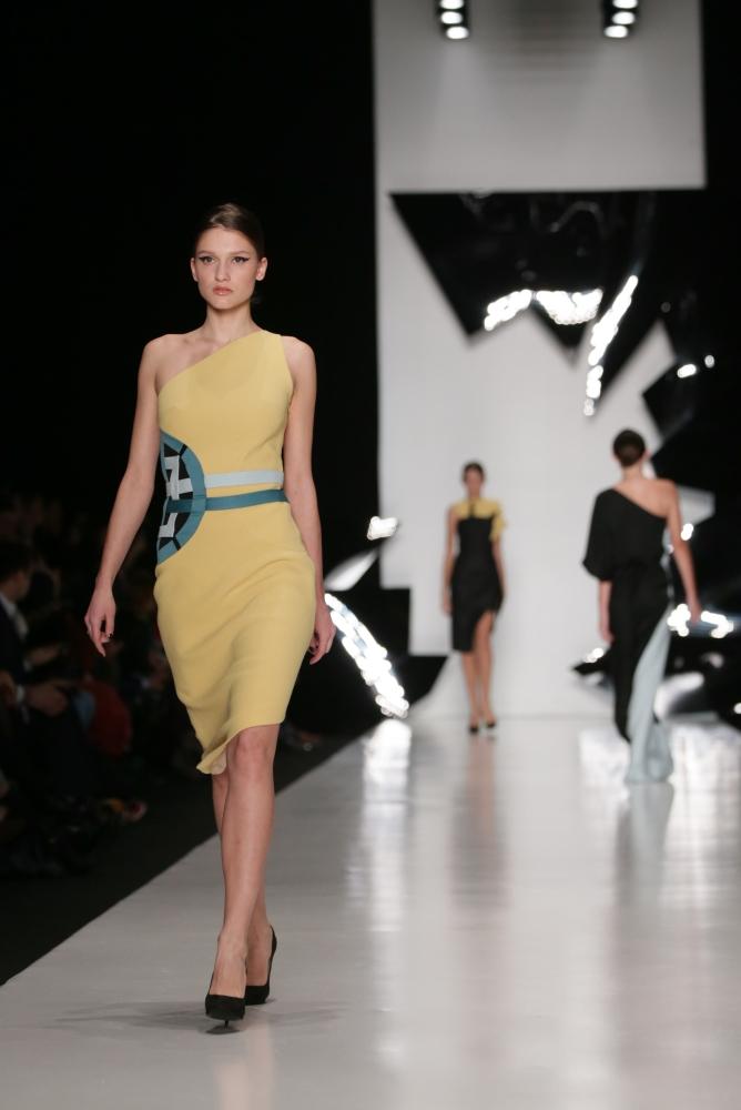 тенденции моды 2013 2014