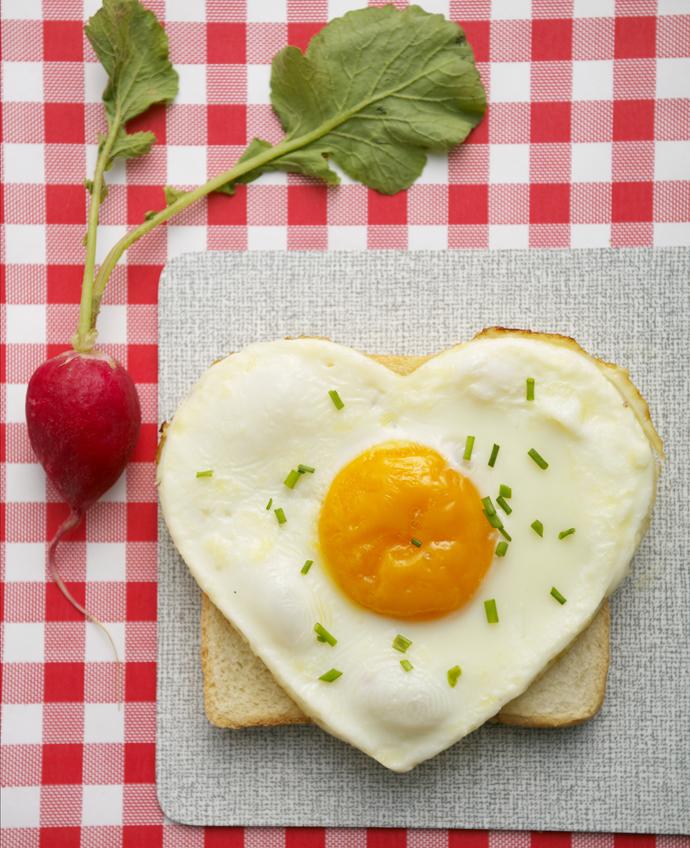 питание дети завтрак