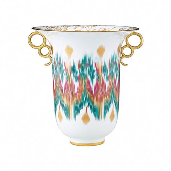 Новая коллекция посуды от Hermès | галерея [1] фото [3]