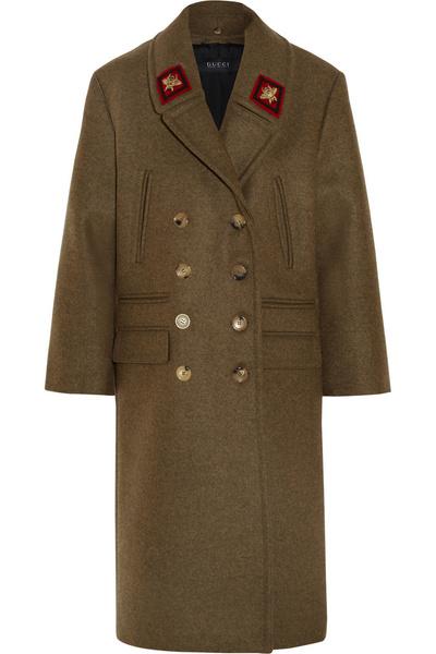 50 самых стильных пальто этого сезона | галерея [1] фото [35]