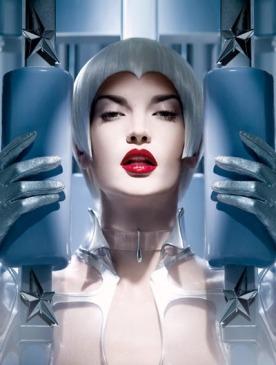 Thierry Mugler Beauty