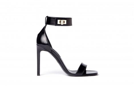 BOSS Womenswear представил осеннюю коллекцию | галерея [1] фото [4]