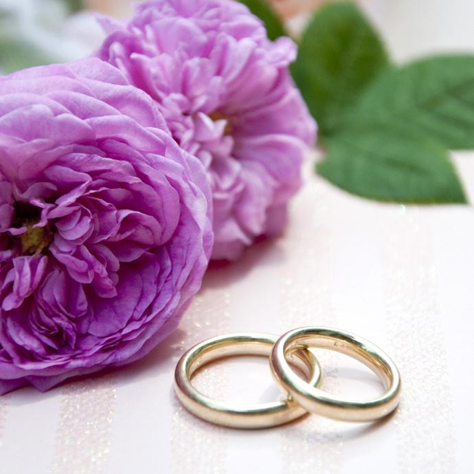 Свадебные приметы и суеверия обручальные кольца