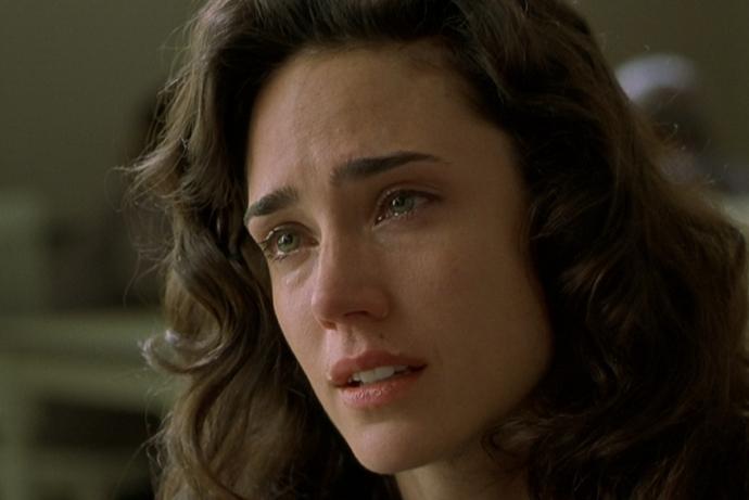 «Игры разума» (A Beautiful Mind), 2001