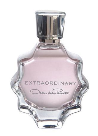 Новинки парфюмерии 2015