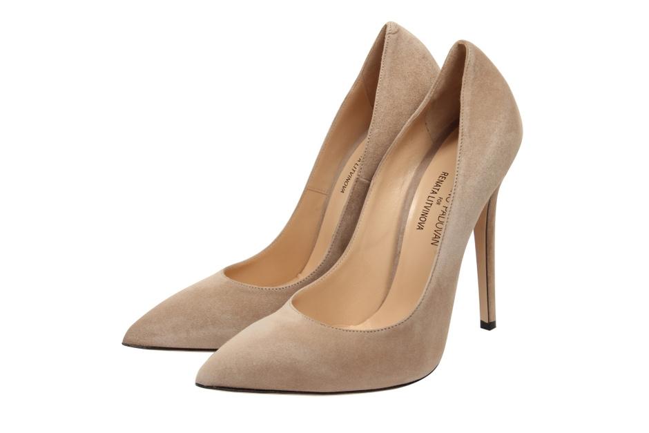 модная обувь 2013 фото