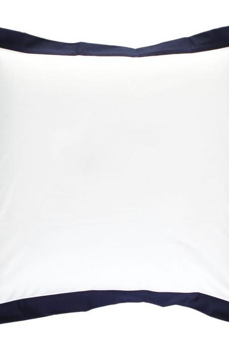 Подушка, Ralph Lauren Home.