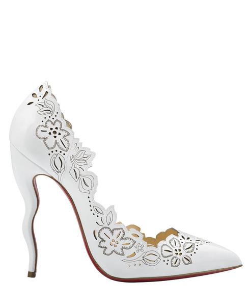 Свадебные туфли | галерея [1] фото [2]