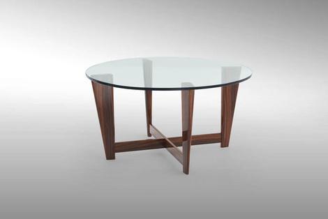 Fendi Casa перевыпустила уникальную мебель по дизайну Гильермо Ульриха | галерея [1] фото [1]