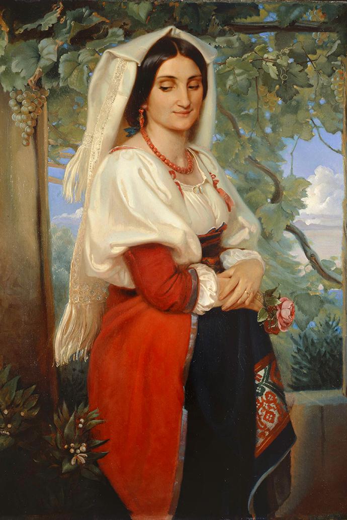W. Apolloni