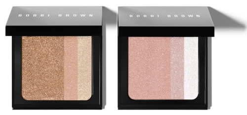 Румяна от Bobbi Brown