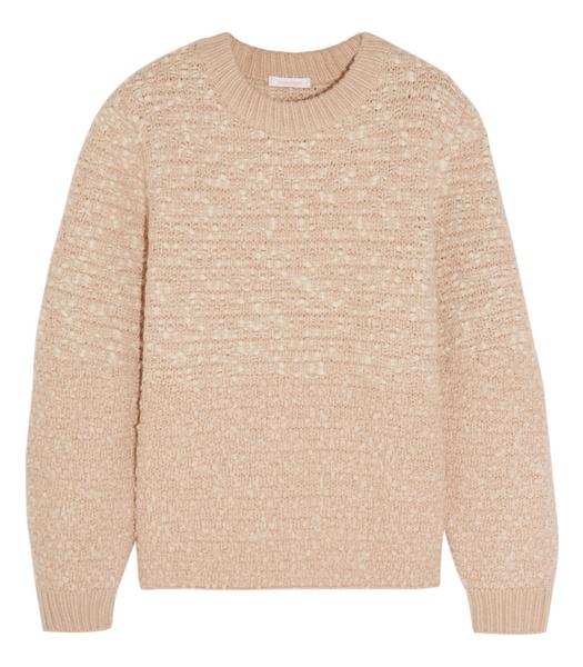 30 свитеров на зиму | галерея [1] фото [8]