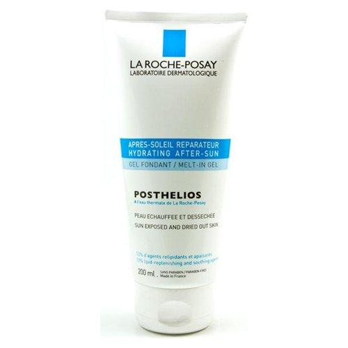 la roche-posay posthelios after sun repair