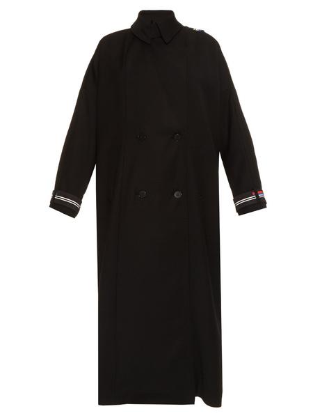 50 идеальных пальто на весну | галерея [1] фото [4]