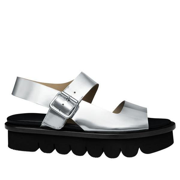 Модные туфли | галерея [4] фото [14]